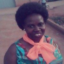 Helen Nabukwasi