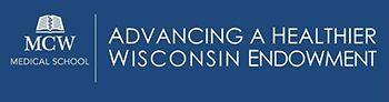Advancing a Healthier Wisconsin Endowment