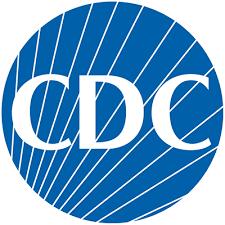 Centros para el Control y la Prevención de Enfermedades