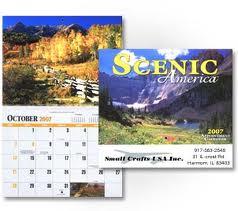 Calendars Secaucus Lyndhurst East Rutherford