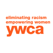 YWCA Adams County