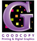 Goodcopy Printing & Digital Graphics