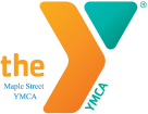 YMCA Maple street