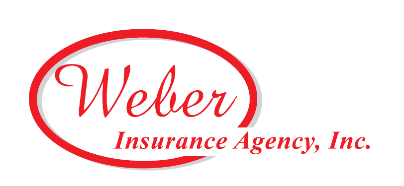 Weber Insurance