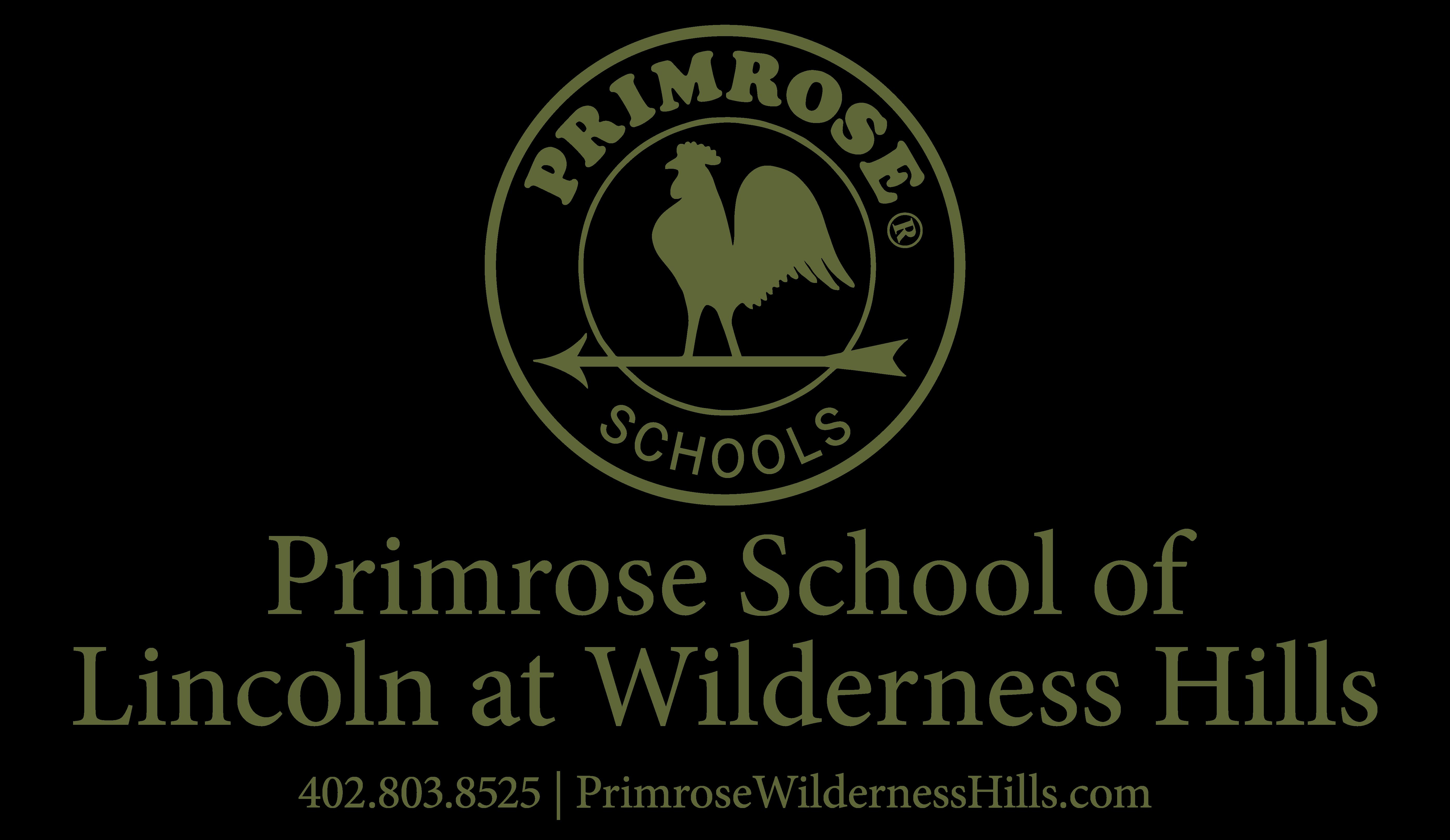 Primrose Wilderness Hills