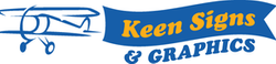 Keen Signs & Graphics