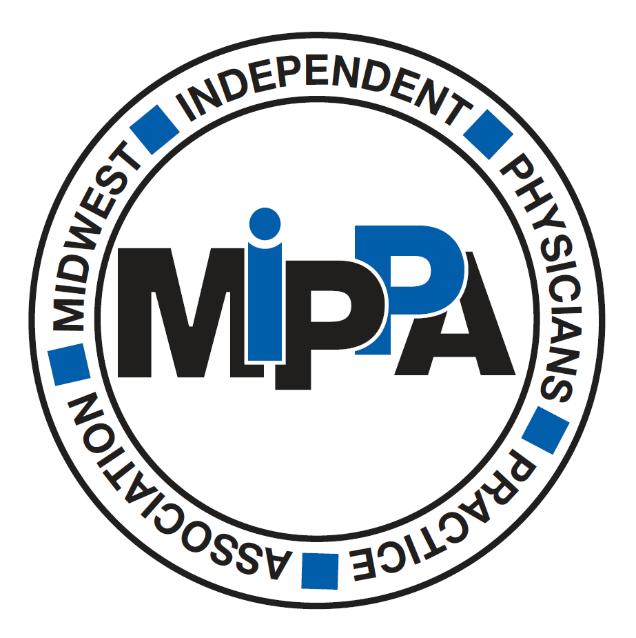 Midwest Independent Physicians Practice Association