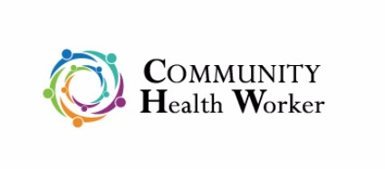 Community Health Workers (CHW's)