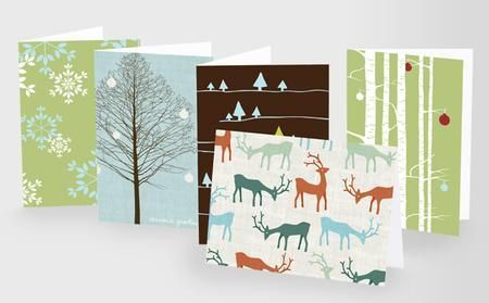 holiday cards, greeting cards, christmas cards, custom christmas cards, greeting card printing, print greeting cards