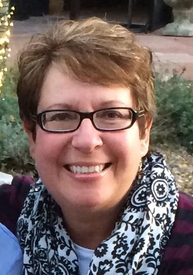 Hillary Gilfand
