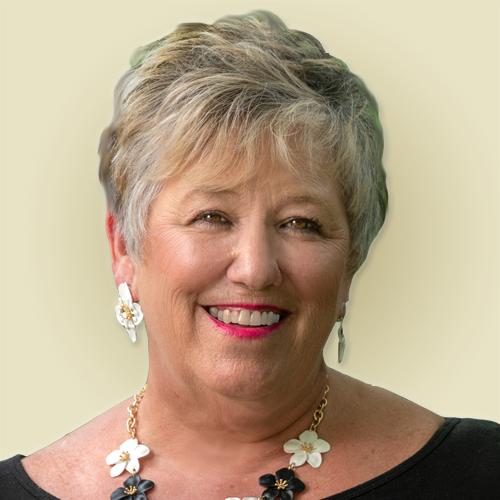 Terri Goddard