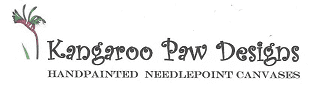 Kangaroo Paw Designs