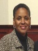 Helen Davis, Case Supervisor