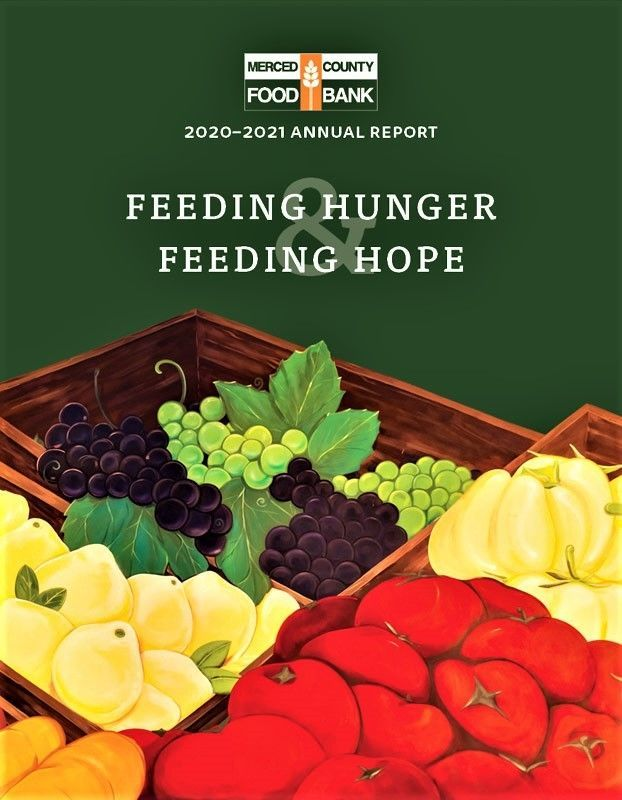 2020/21 Annual Report