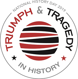 History Day projects to be displayed at Cultural Heritage Center