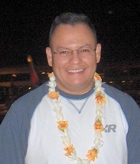 René Antonio Alvarado