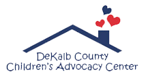 Dekalb Co. CAC