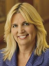 Susan Harkema, PhD | Professor, Department of Neurological Surgery, Anatomical Sciences & Neurobiology, University of Louisville