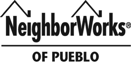 NeighborWorks of Pueblo