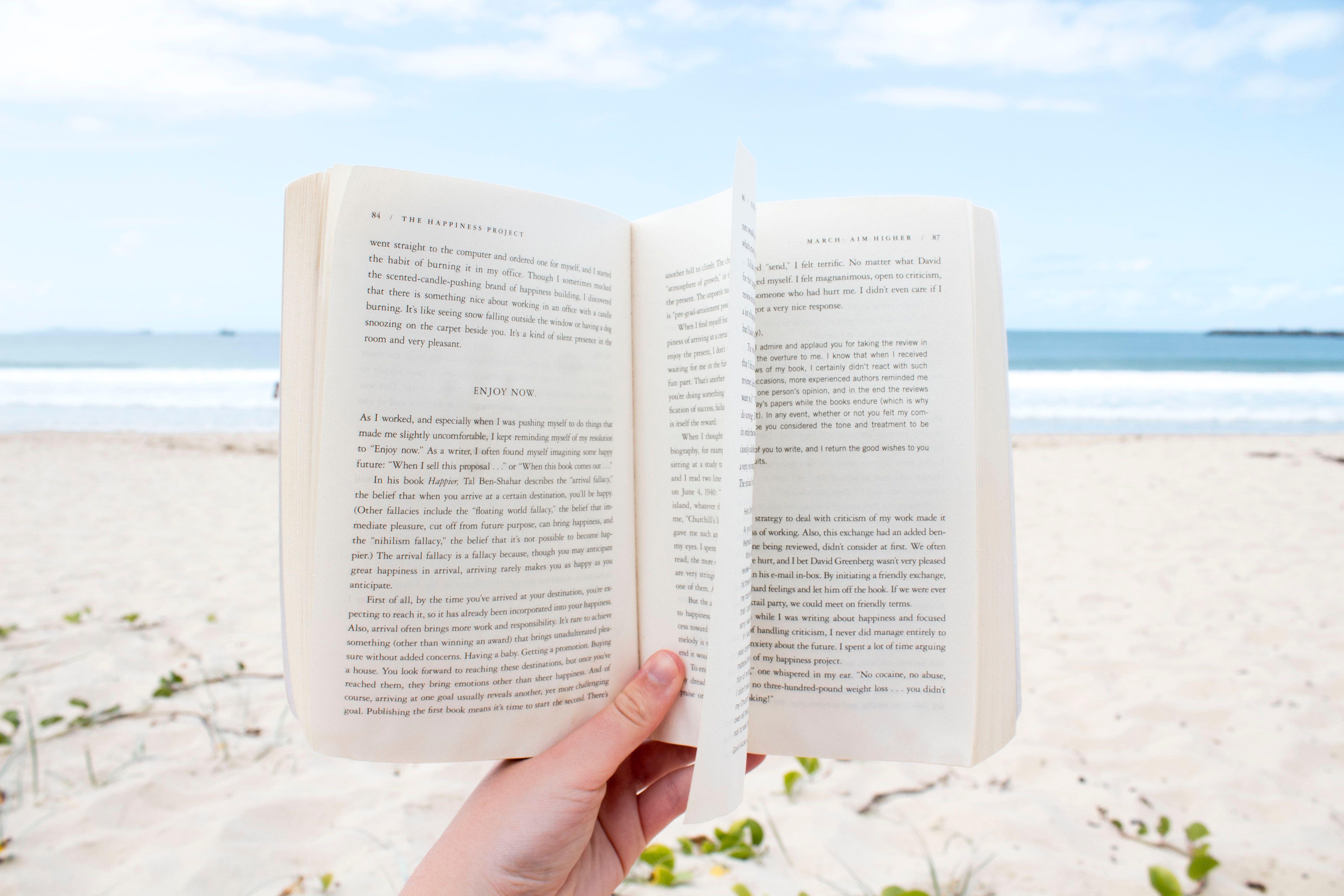 Summer reading? Super rewards!