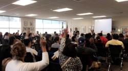 Entrepreneur Workshop - Mexican Consulate Sacramento