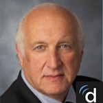 Edward S. Cohn, MD