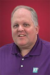 Dennis Linehan