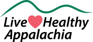 Live Healthy Appalachia