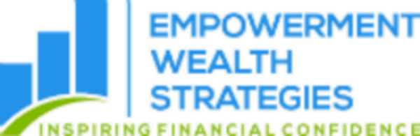 Empowerment Wealth Strategies
