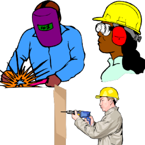 OSHA 30-Hour General Industry Program