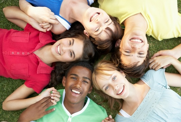 Help Older Youth In Foster Care