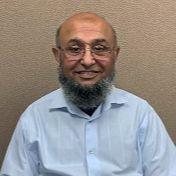 Iqbal Khatri