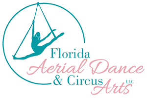 Florida Aerial Dance & Circus Arts