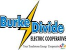 Burke-Divide Electric Cooperative
