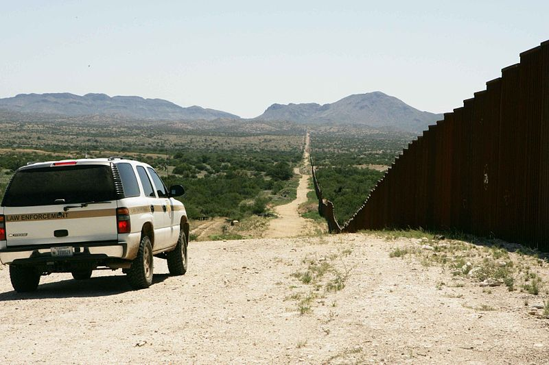 Two women were detained for speaking Spanish. Now they're suing Border Patrol