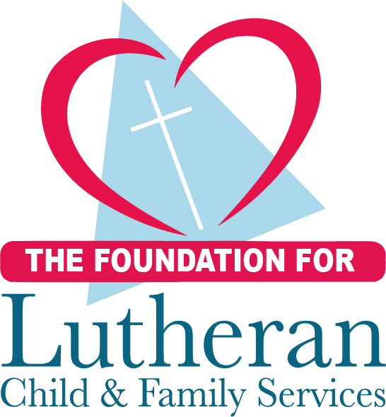 Foundation For LCFS logo (Refreshed)