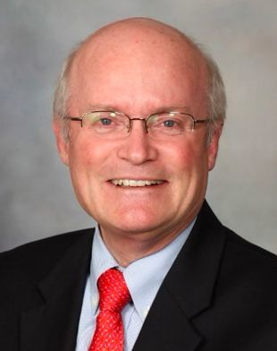 Dr. Bart Clarke