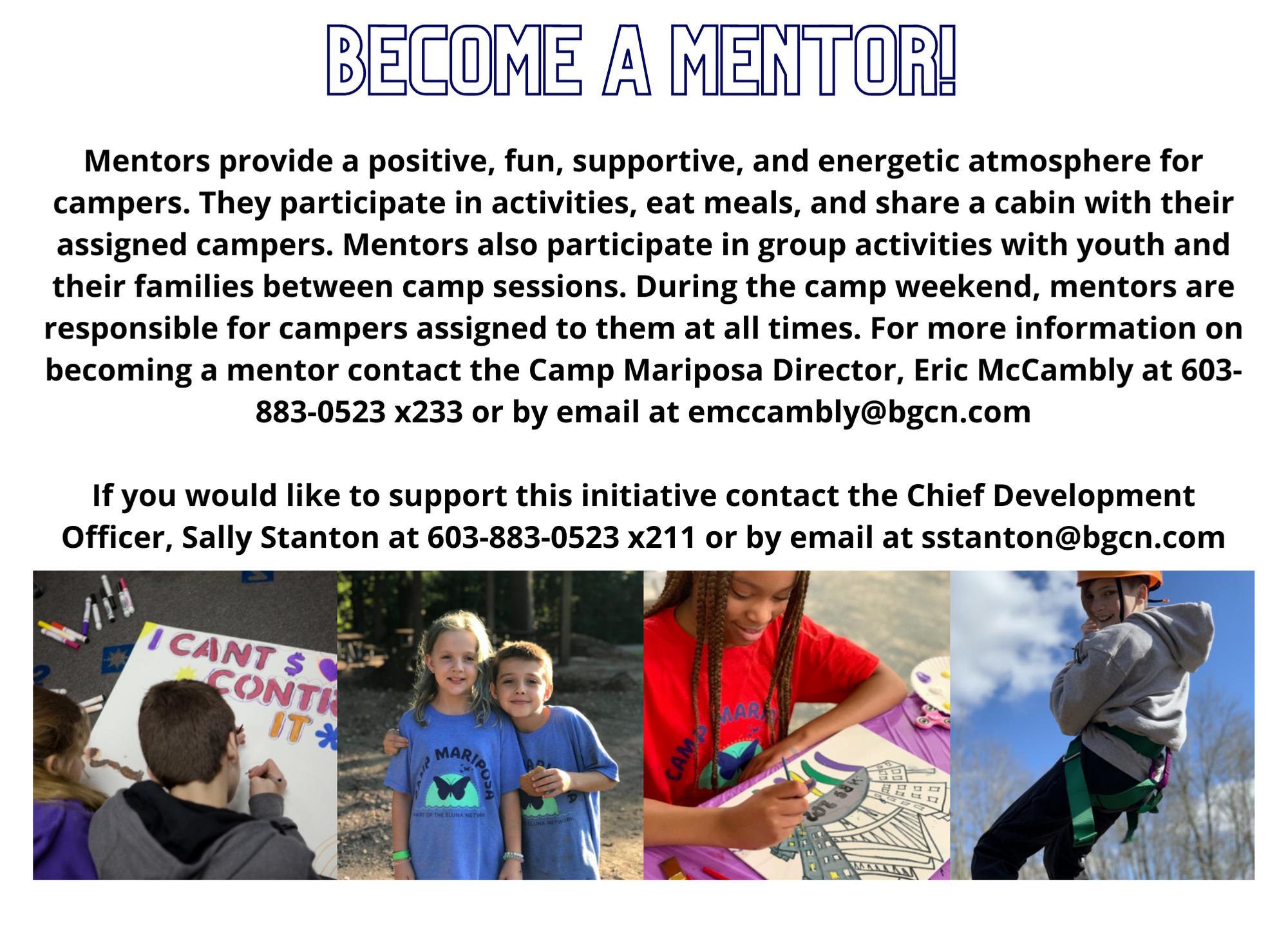 Camp-Mariposa_become-a-mentor-741x1024