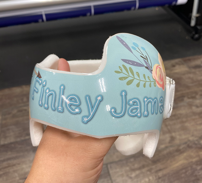 #191 finley james