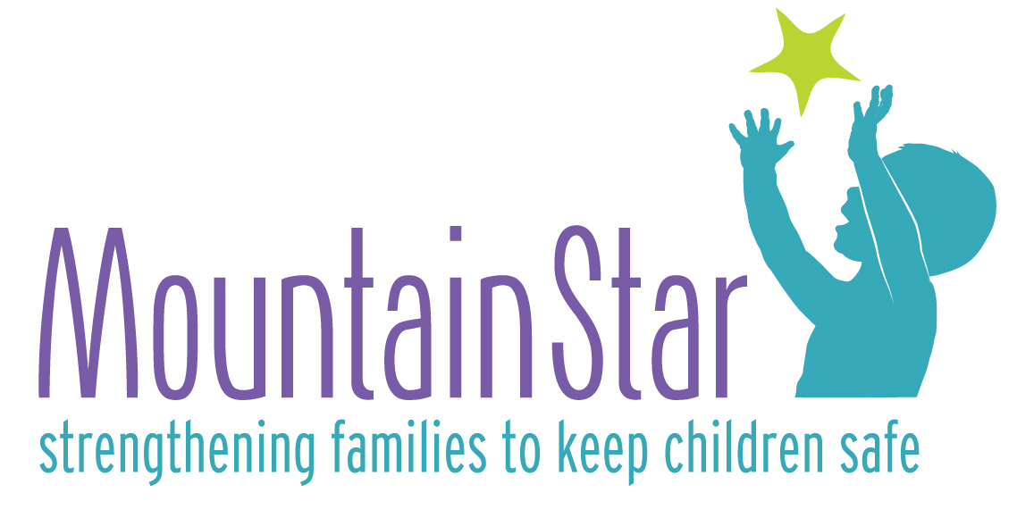 MountainStar's New Logo!
