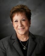 Susan McCormick- Hadley, PhD, MPH
