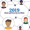 Ohio Association Releases 2019 State of Poverty in Ohio Report