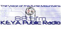 KEYA Public Radio