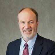 Jim Burchfield | Missoula, MT