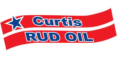 Curtis Rud Oil