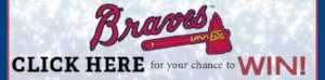 Braves Ticket Giveaway