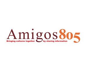 Peoples' Self-Help Housing to Break Ground on Affordable Goleta Apartments Oct. 12 - Amigos 805