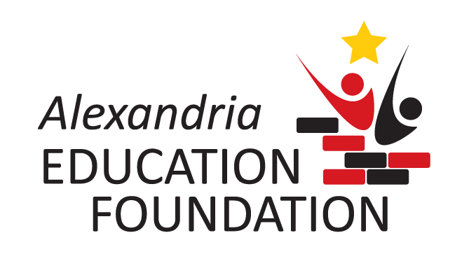Alexandria Education Foundation