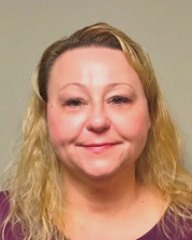 Federal Housing Program Manager: Maggie Peavy