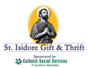 St. Isidore Gift & Thrift Store